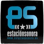 "ES 16x14: Gatoperro nos presenta ""Juglar"""