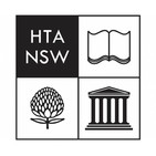 History Teachers' Association NSW