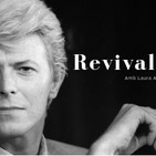 Revival 80 Especial Rock (4)