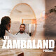 Zambaland Podcast Episode 7   The Globe is warming up & Telemarketers are frauds - GNL & Ben Wilkins