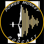 PMPC025: Cole Sager