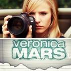 Veronica Mars.