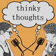 Thinky Thoughts about Pilots: Dollhouse (unaired pilot: Echo)