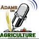 Adams on Agriculture- May 29, 2020