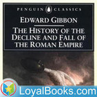 History of the Decline and Fall of the Roman Empir