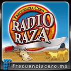 Radio Raza