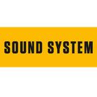 Sound System (10-01-2019)