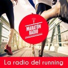 Boston: madre de maratones