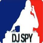 Podcast DJ SPY (SPAIN)