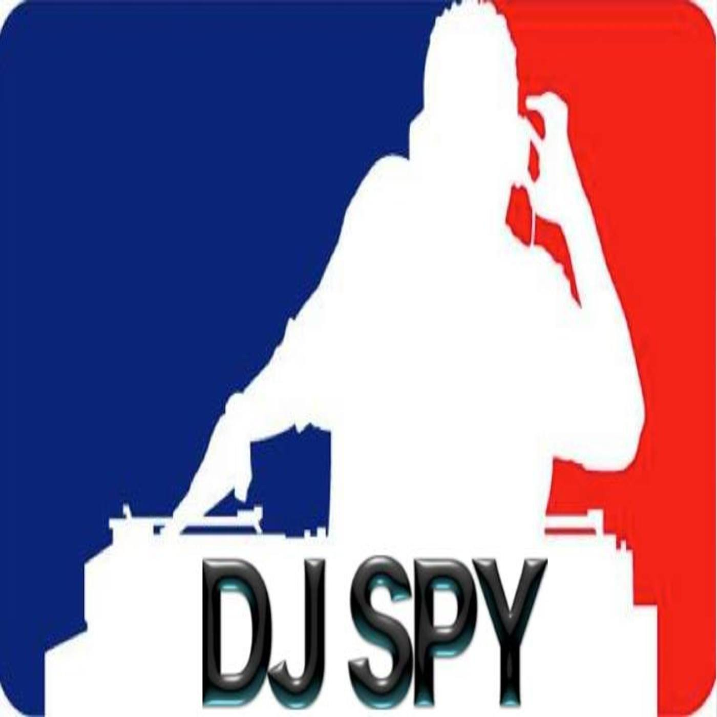 Podcast DJ SPY (SPAIN)