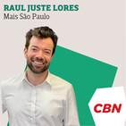 Festival de Sustentabilidade Green Nation chega ao parque Ibirapuera, em São Paulo