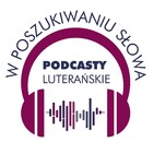Poranek ze Słowem na 21 października 2020