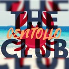 The Centollo Club