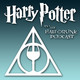 Chapter 43: Harry Potter and the Game of Thrones