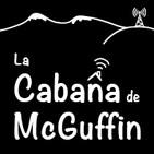 La Cabaña de McGuffin