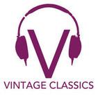 Vintage Classics