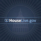 US House of Representatives: HouseLive.gov House F