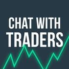 200: Best of Trading Psychology, Pt. 2