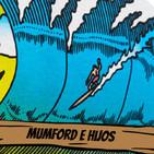 Mumford e hijos