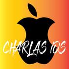 Charlas iOS