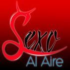 Sexo Al Aire