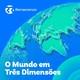 O Mundo em Três Dimensões - Gasto médio das famílias - 16/10/2019