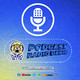 Podcast 16 octubre 2019 1ra edicion