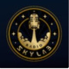 Podcast Radio Skylab