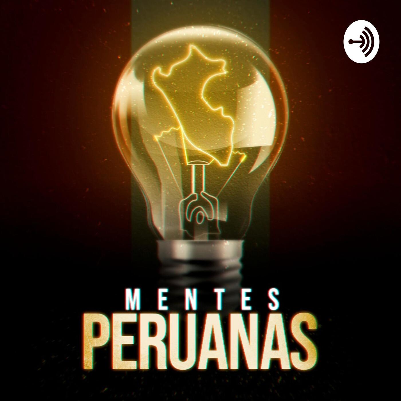 """Mentes Peruanas - EP. 12: Óscar Ugarte: """"Se ha mostrado la situación crítica del sector salud por los financiami.."""