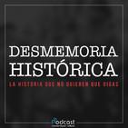 Desmemoria Histórica