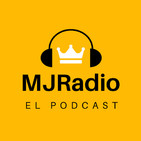 MJRadioNet