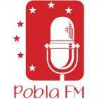 PoblaFM
