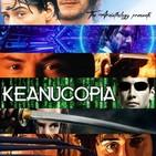 Forgotten Films - 1986