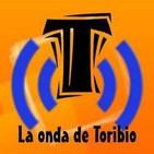 La Onda de Toribio
