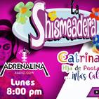La Shismeadera - 30 de Julio