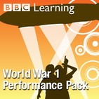 ww1pack: World War 1 Performance Pack - Sound Resources 05 Feb 14