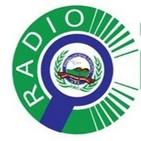 RADIO ITAHUKA : ABANYARWANDA NTIBAGOMBA GUCIKA INTEGE & FPR IRI MURI PROPAGANDA