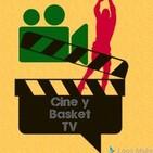 Tan lejos, Tan cerca (Cine y Basket)