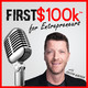 156 - Linkedin Ads expert AJ Wilcox Goes From getting FIRED to Making $500K in Past 12 Months | Chats with 10X Failed...
