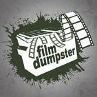 Film Dumpster Podcast 196: The Man Who Killed Don Quixote