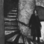 Crimen y Castigo - F. Dostoievski