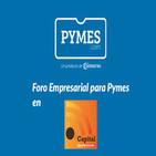 Foro Empresarial para Pymes - 10/03/2015 - Checkealos