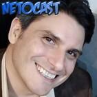 Netocast 1231 de 13/12/2019 - boletim de direito