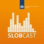 Slobcast
