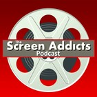 The Screen Addicts Put on a Happy Face.