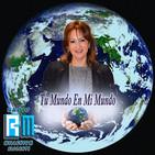 Tu Mundo, en Mi Mundo - 14 de Diciembre de 2.018 ( Josep Pàmies )