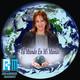 Tu Mundo, en Mi Mundo - Entrevista a Sixto Paz Wells