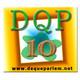 DQP - 26 de Junio de 2013: FINAL DE TEMPORADA