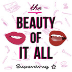 The Beauty of it All S01 E03 - The Beauty In Transitioning