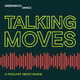 Talking Moves: Trailer